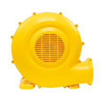 Load image into Gallery viewer, Replacement Blower for Inflatable Water Parks & Slides