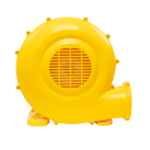 Replacement Blower for Compact Inflatable Water Slide