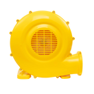 Replacement Blower for Inflatable Water Parks & Slides