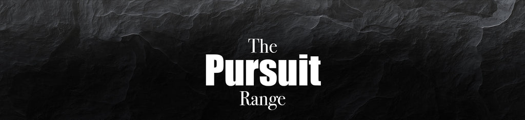 Pursuit Range, Brisbane Furniture
