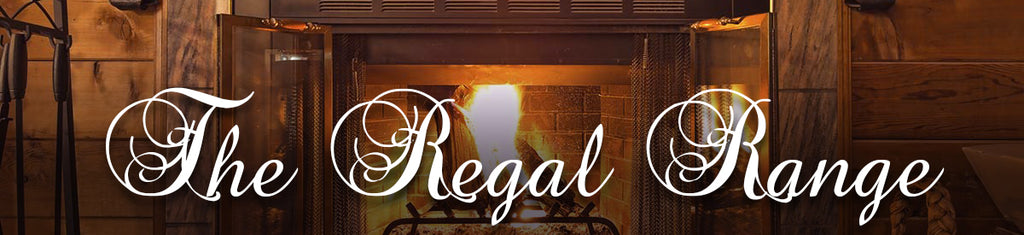 Regal Range, Brisbane Furniture