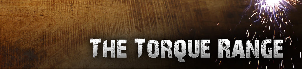 Torque Range, Brisbane Furniture