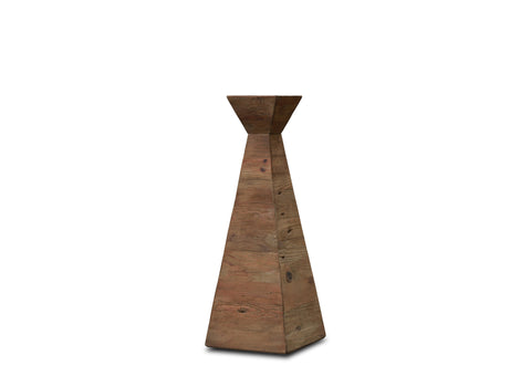 Plantation Candle Holder (810mm)