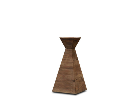 Plantation Candle Holder (610mm)