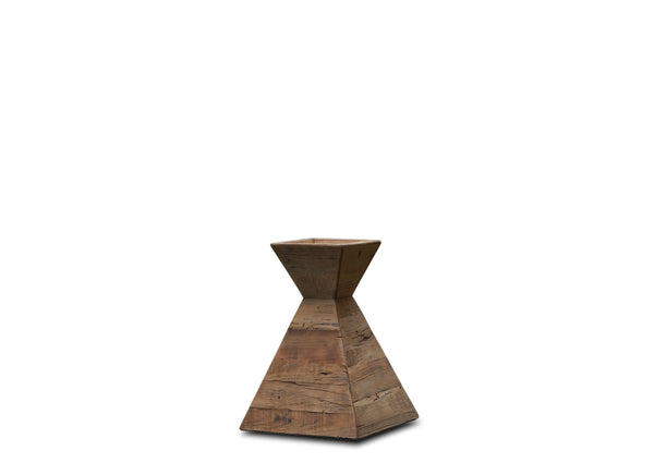 Plantation Candle Holder (410mm)