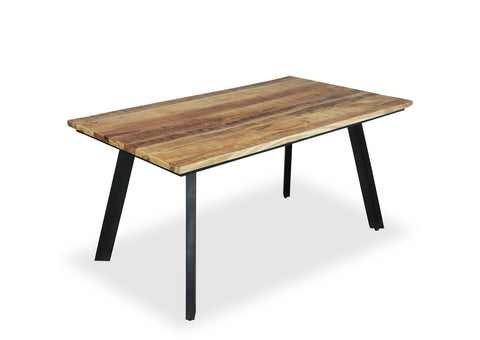 Draper Dining Table (1600mm)