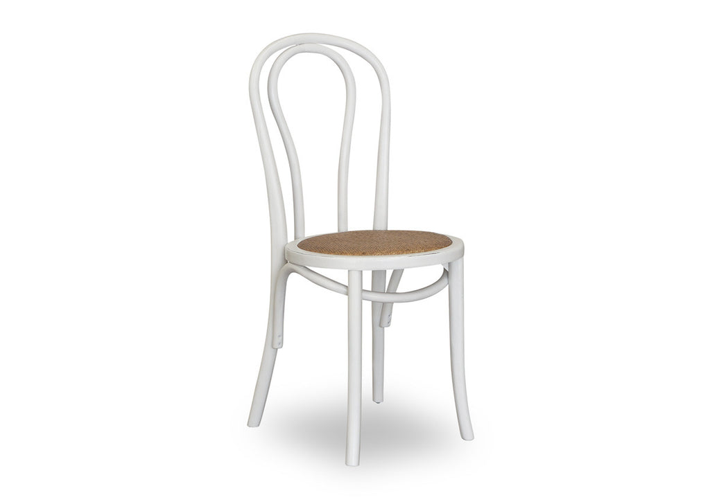 Superieur Brisbane Furniture   Discount Timber Furniture Online · Home U2014 Bentwood  Chair   Shabby White