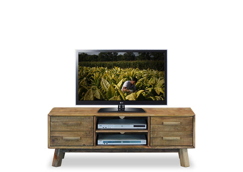 Plantation Entertainment Unit (1300mm)