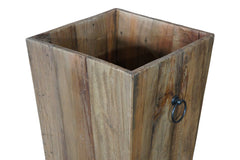 Plantation Planter (800mm)