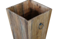 Plantation Planter (600mm)