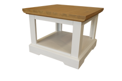 Walton End Table