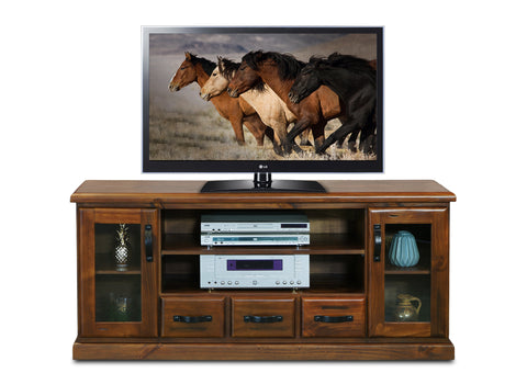 Brumby Entertainment Unit (1500mm)