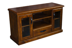 Brumby Entertainment Unit (1200mm)