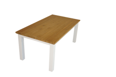 Walton Dining Table (1600mm)
