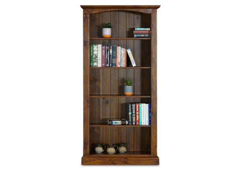 Brumby Bookcase (Tall)