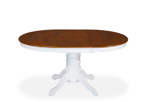Ski Lodge Extension Table (1070mm)