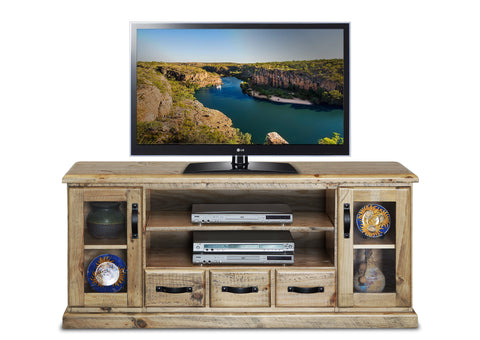Territory Entertainment Unit (1500mm)