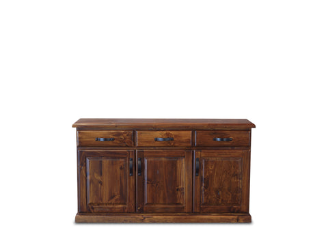 Brumby Buffet (1520mm)
