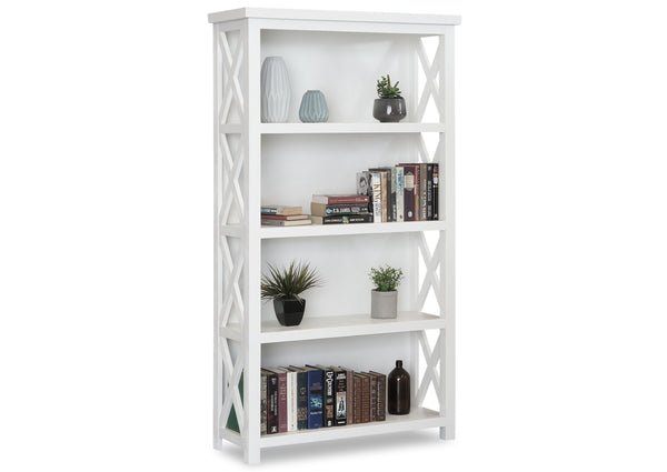 Lighthouse Bookcase