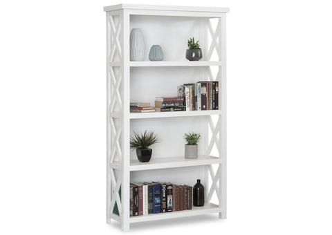 Lighthouse Bookcase (Large)