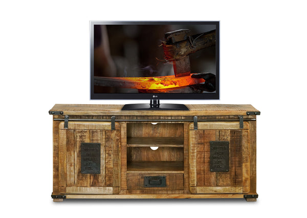 Forge 'Bold Edition' Entertainment Unit (1500mm)