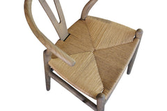 Wishbone Chair - Antique