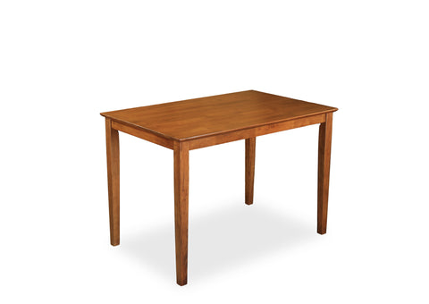 Lodge Rectangular Table (1120mm)