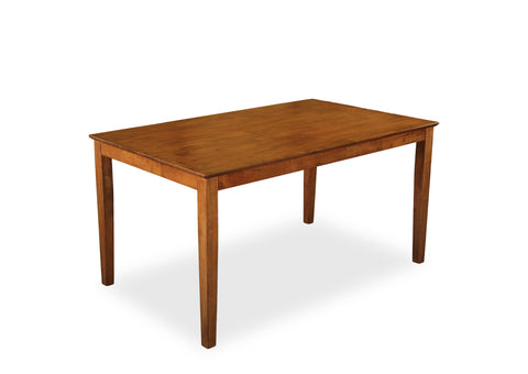 Lodge Rectangular Table (1500mm)