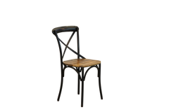 Forge Chair