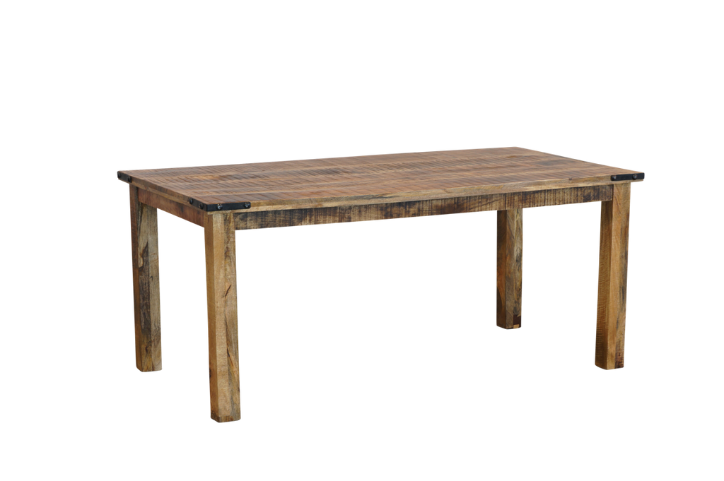 Forge Dining Table 1760mm BrisbaneFurniturecomau : DSC097071024x1024 from brisbanefurniture.com.au size 1024 x 681 png 298kB