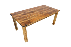 Forge Dining Table (1760mm)