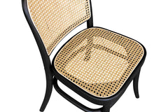 Calypso Chair - Black