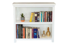 Lighthouse Bookcase (Small)