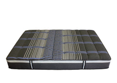 Supreme Comfort Mattress (Double)