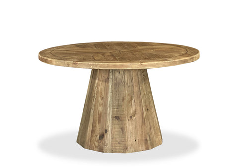Plantation Dining Table (1300mm)