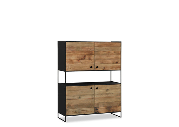 Pursuit Storage Cabinet (Small)
