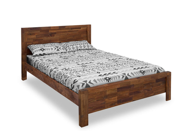 Safari Bed (Queen)
