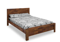 Safari Bedroom Set (4 Piece)