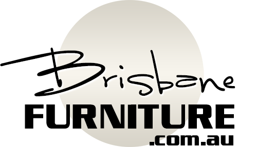 BrisbaneFurniture.com.au