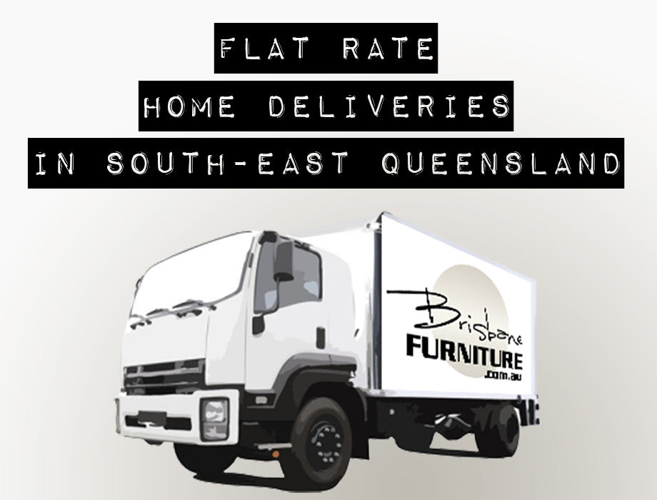 Brisbane Furniture Online Delivery