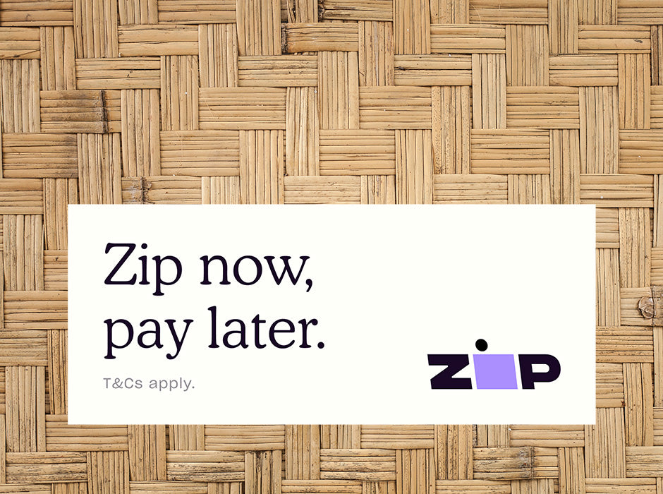 Buy Now Pay Later, Brisbane Furniture