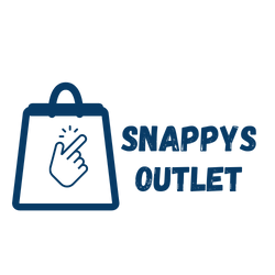 Snappys Outlet