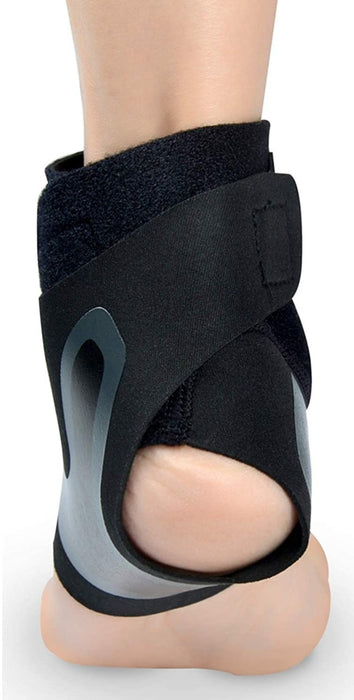 Elastic Ankle Protector