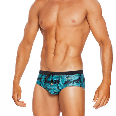 Fiji - Boy Brief