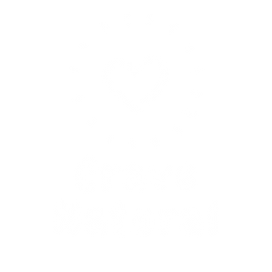 Crave Natural Superfoods