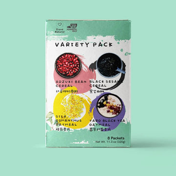 Original Variety Pack (Sold Out)