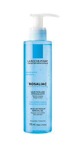 Rosaliac Micellaire Gel 200ml