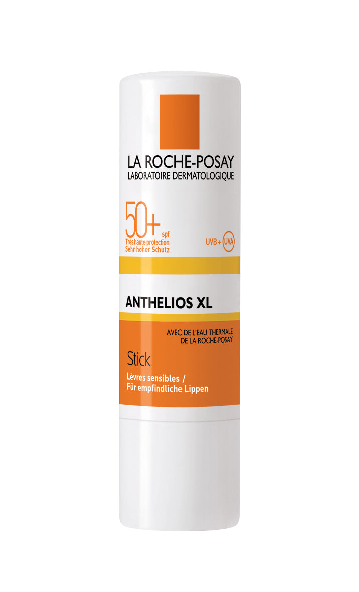 Anthelios Stick Lippen SPF50+