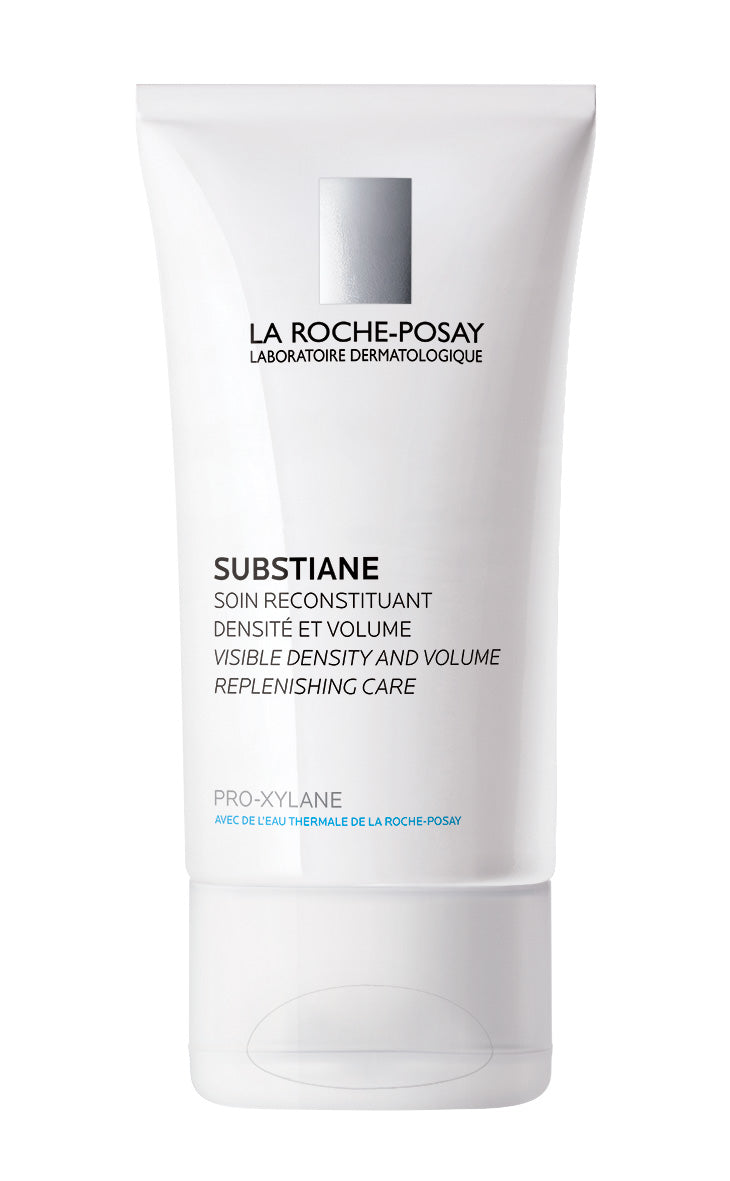 Substiane Dagcrème 40ml