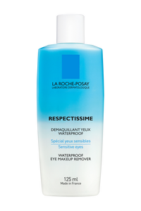 Respectissime Oogmake-up Remover 125ml